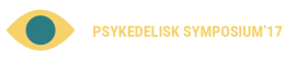 Psykedelisk Symposium 2017